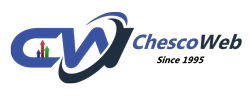 ChescoWeb
